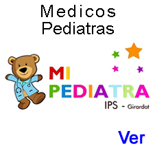 pediatraips1